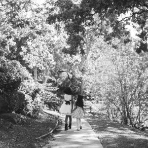 Karla-Chouhan-Photography_Bianca-Saraya_A802412_003