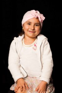 Karla-Chouhan-_Childrens-Hospital_333a