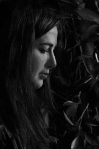 Karla-Chouhan_Indyfest-AshleyKarp0024web-2