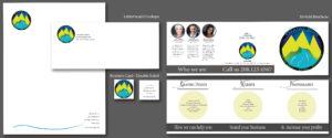 Brochure_Letterhead_Bus-Card_landscape