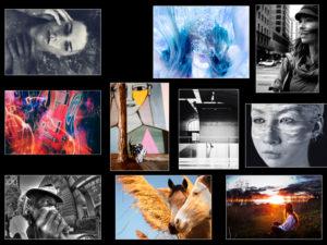 Karla-Chouhan_Student-Work_light.011